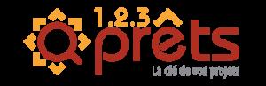 123 Prêts, courtier en financement sur Montceau les Mines, Beaune, Fréjus, Montauroux et Chalon sur Saône